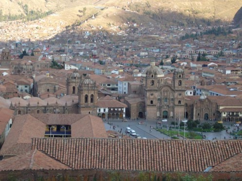 Cusco_5-29-16