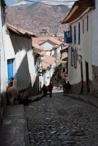Cusco_6-3-9