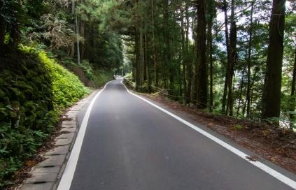 japancycling
